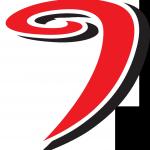 jyp-logo