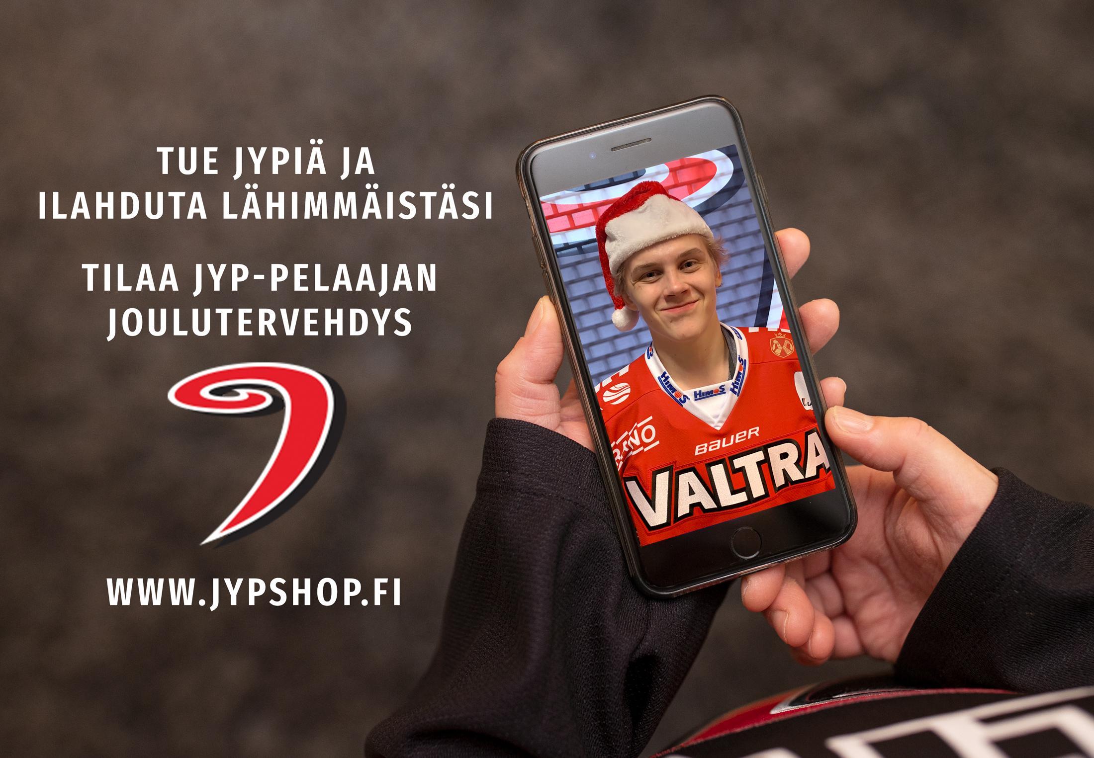 www.jypliiga.fi